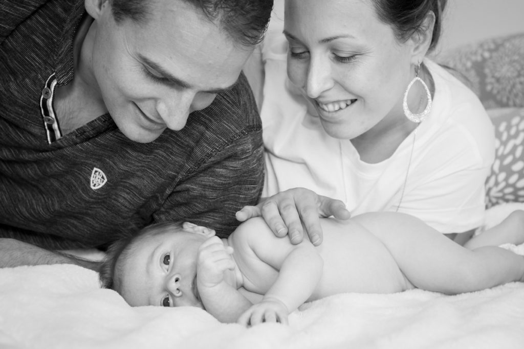 Bébé BB Maternité-25