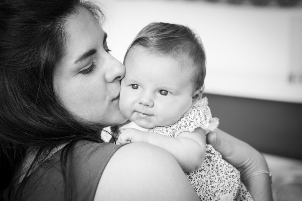 Bébé BB Maternité-55