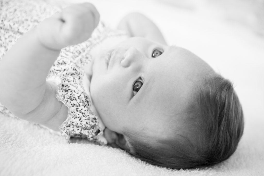 Bébé BB Maternité-6