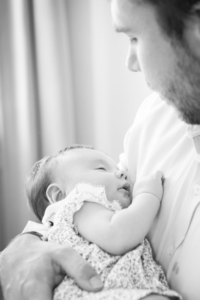 Bébé BB Maternité-60