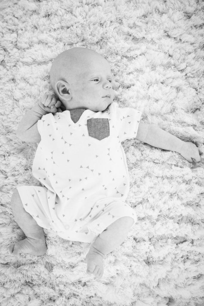 Bébé BB Maternité-72