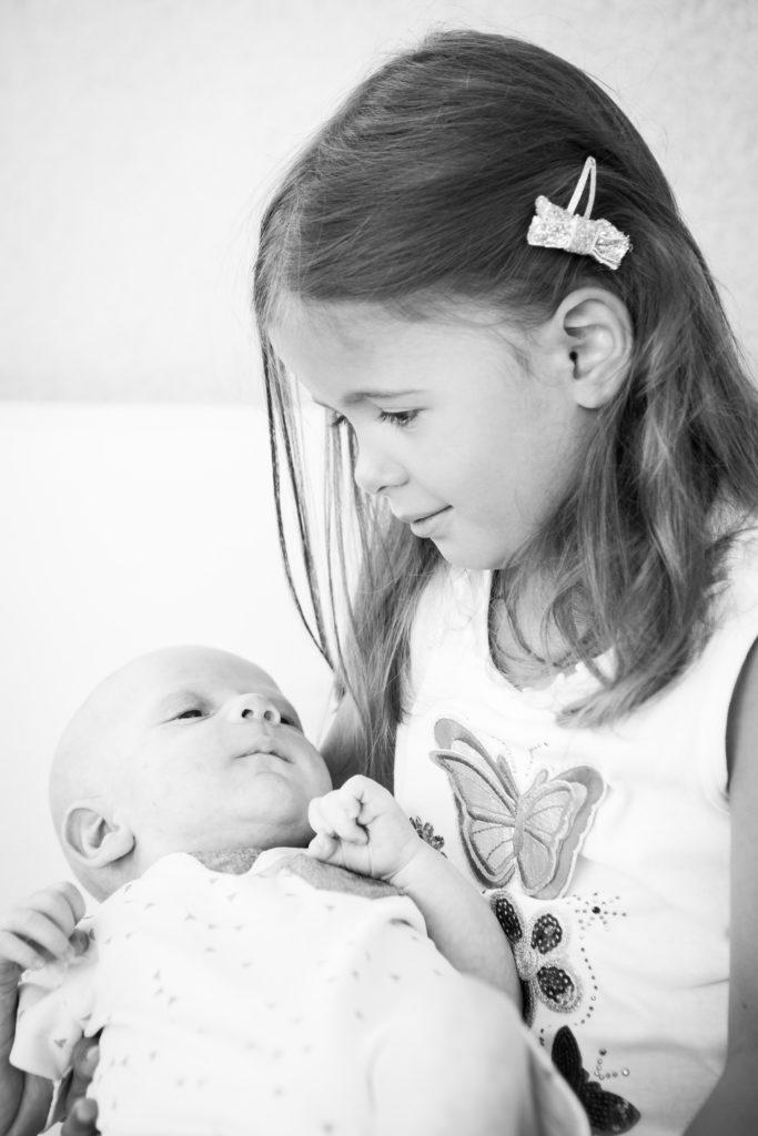 Bébé BB Maternité-94