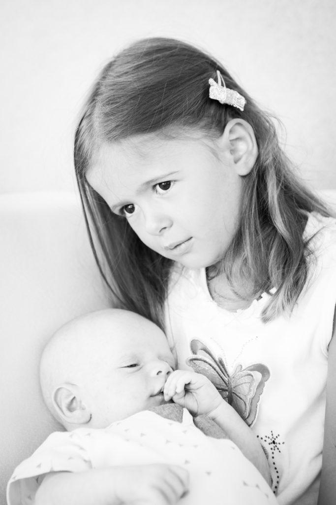 Bébé BB Maternité-99