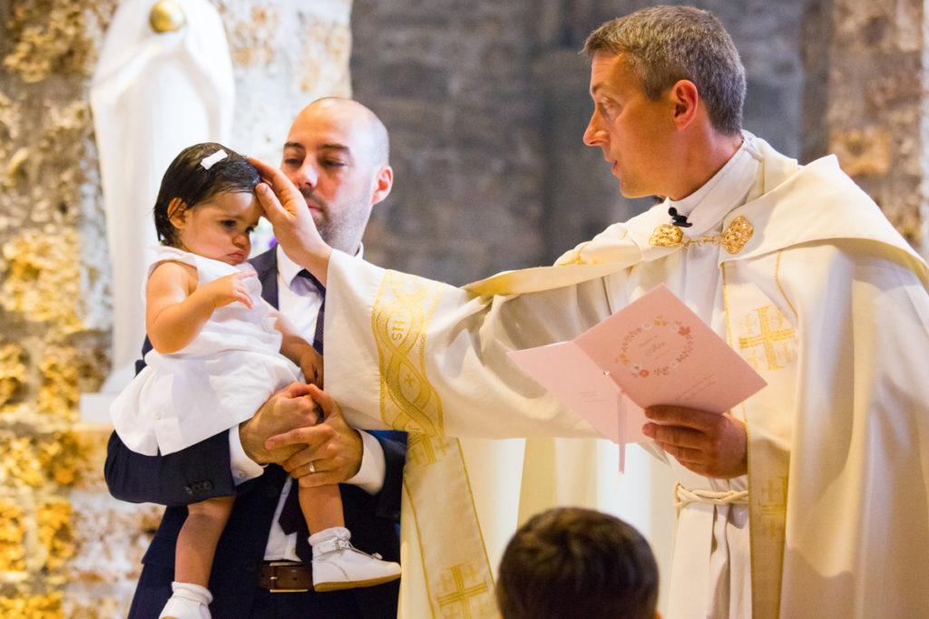 Baptême 14