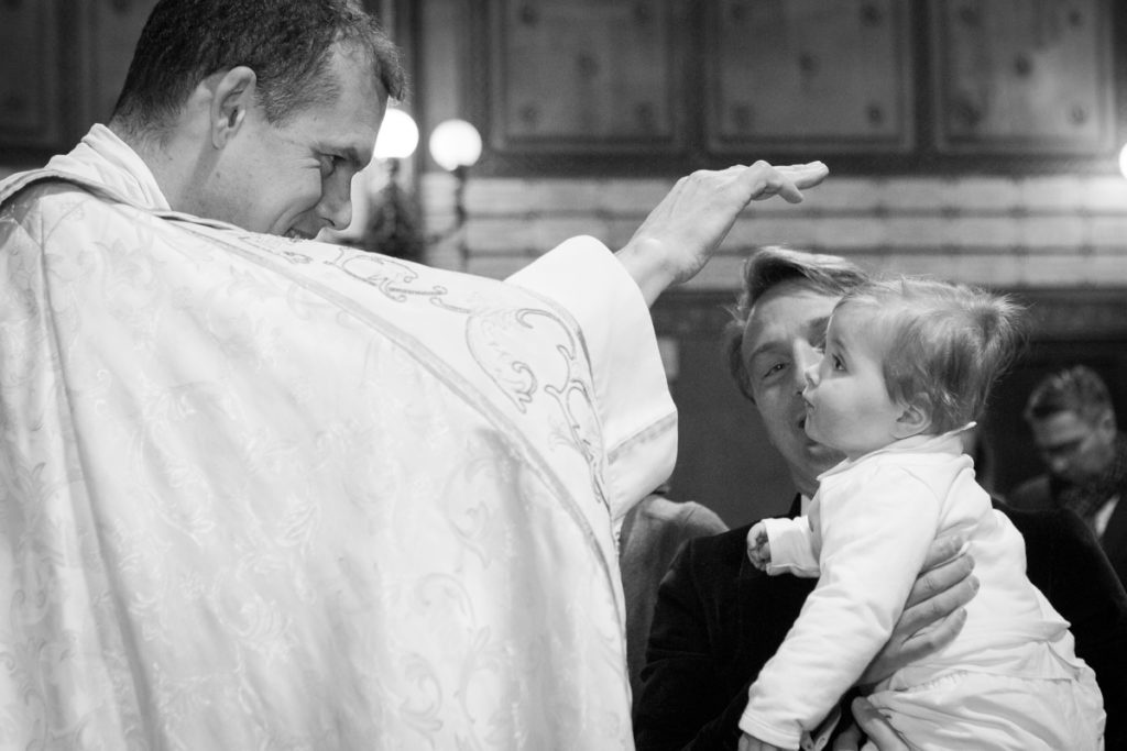Baptême 19