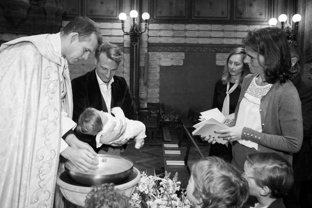 Baptême 31