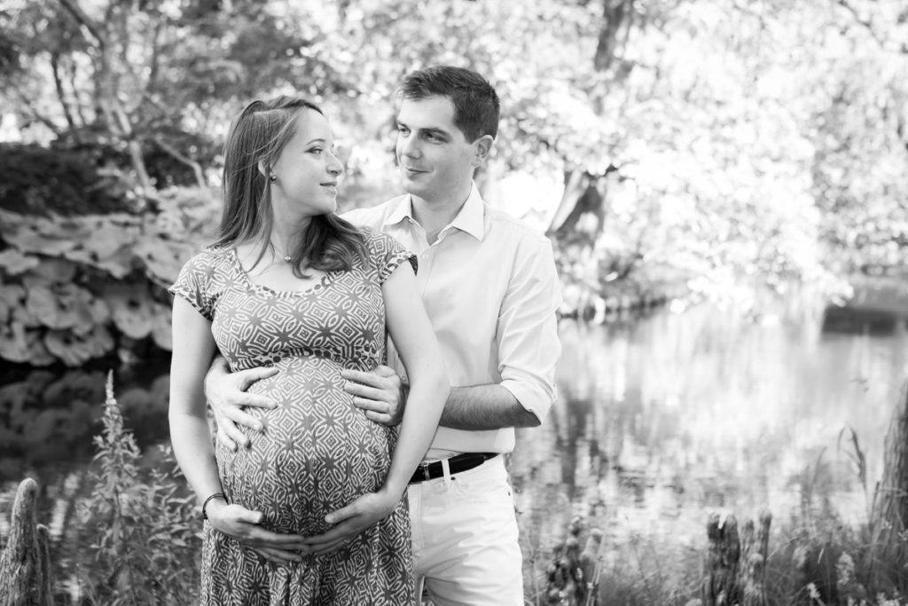 Grossesse maternité-14