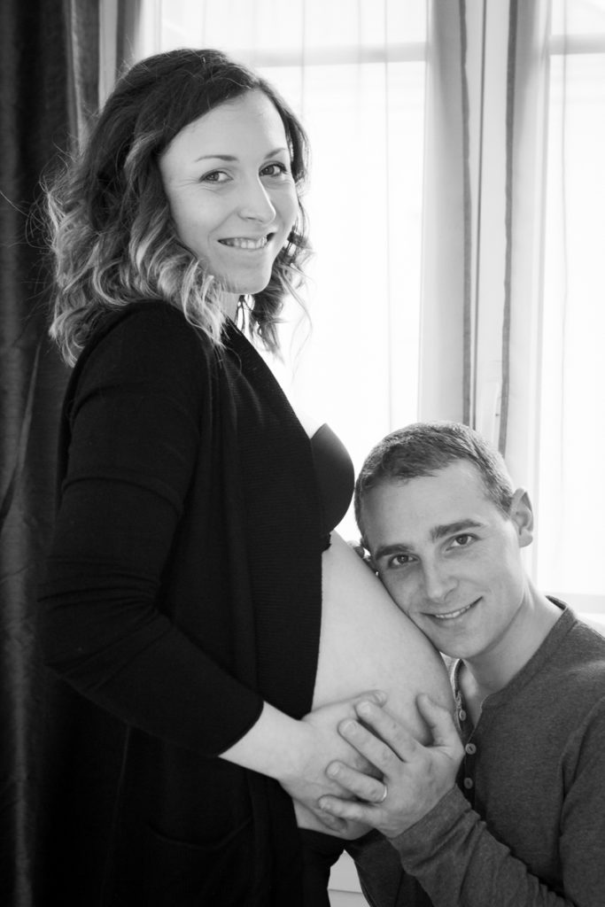 Grossesse maternité-43