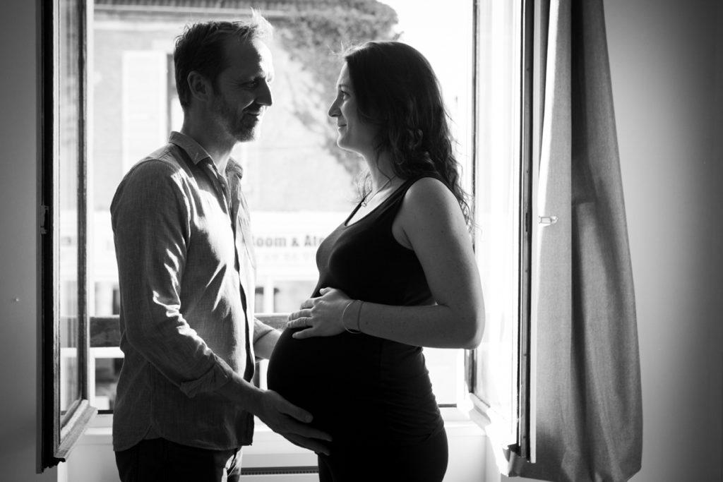 Grossesse maternité-49