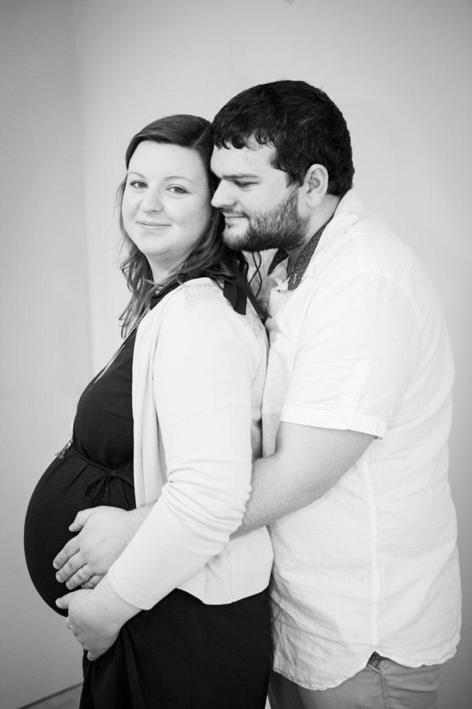 Grossesse maternité-58