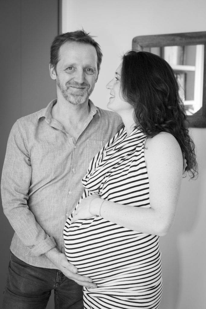 Grossesse maternité-75