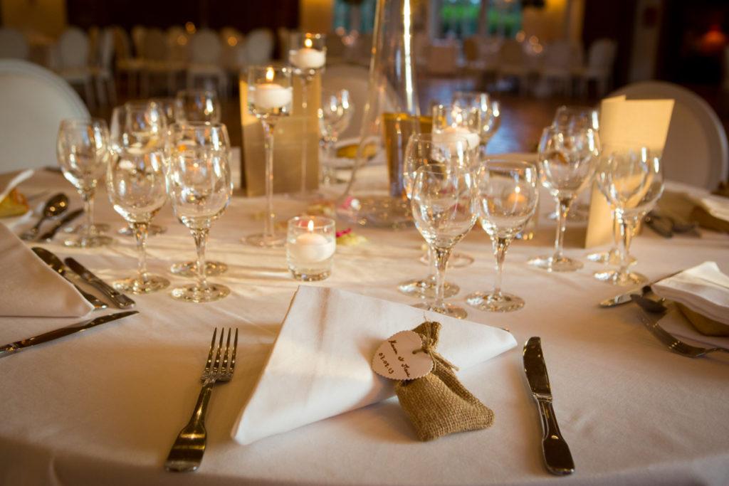 mariage cocktail soirée-106
