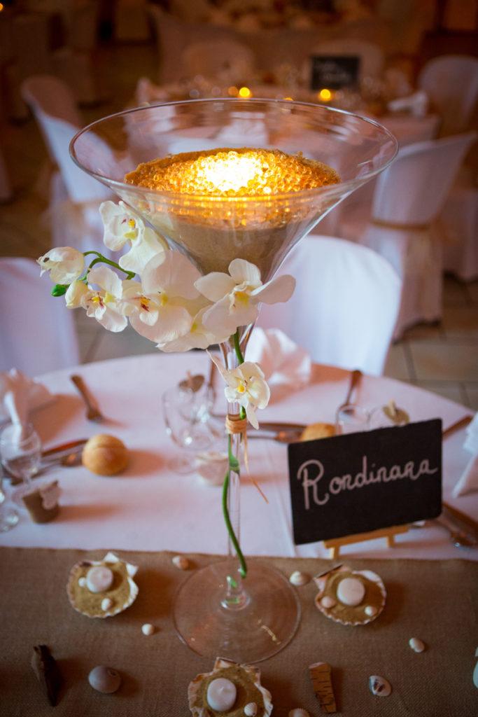 mariage cocktail soirée-11