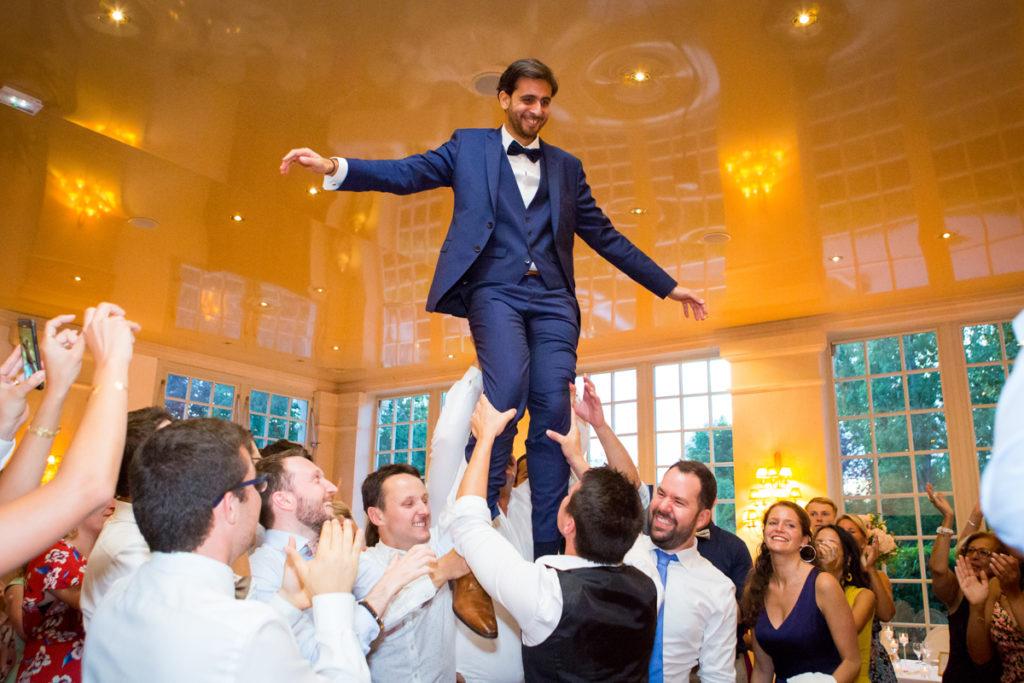 mariage cocktail soirée-113
