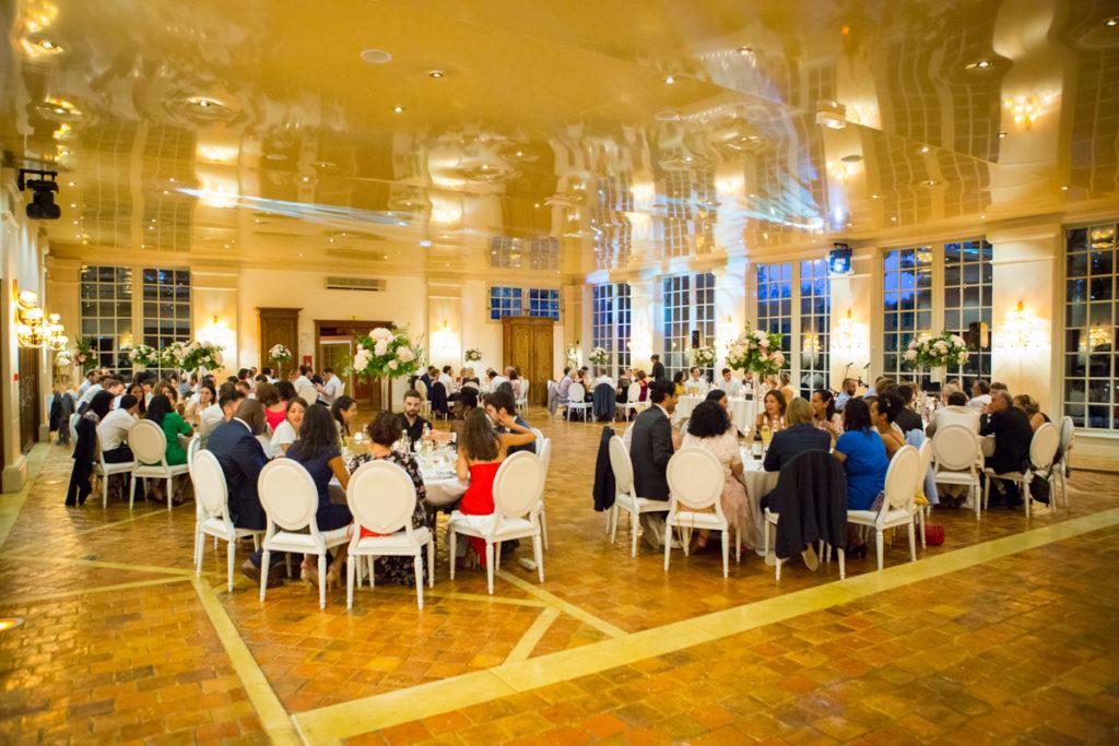 mariage cocktail soirée-115