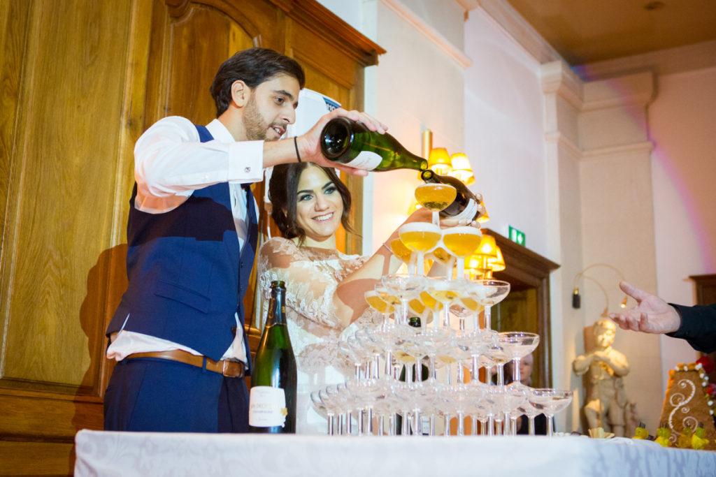 mariage cocktail soirée-118