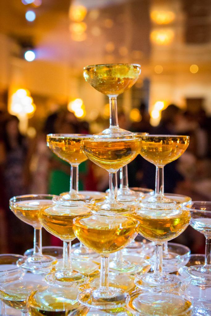 mariage cocktail soirée-120