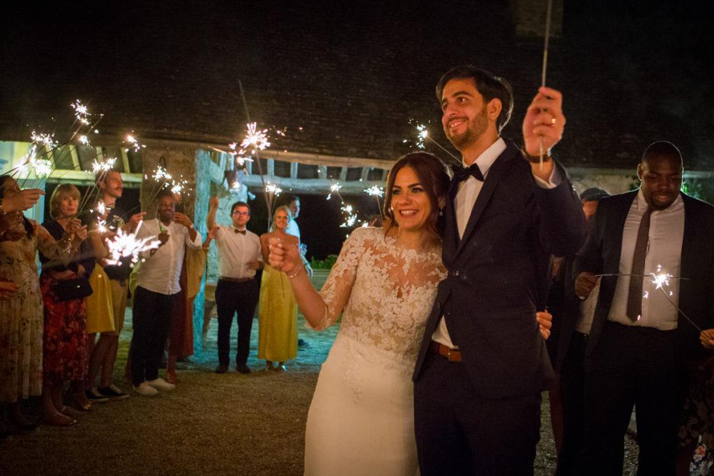 mariage cocktail soirée-128