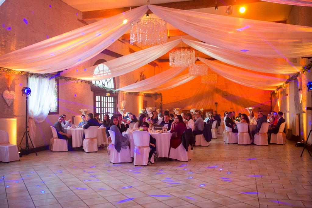 mariage cocktail soirée-13