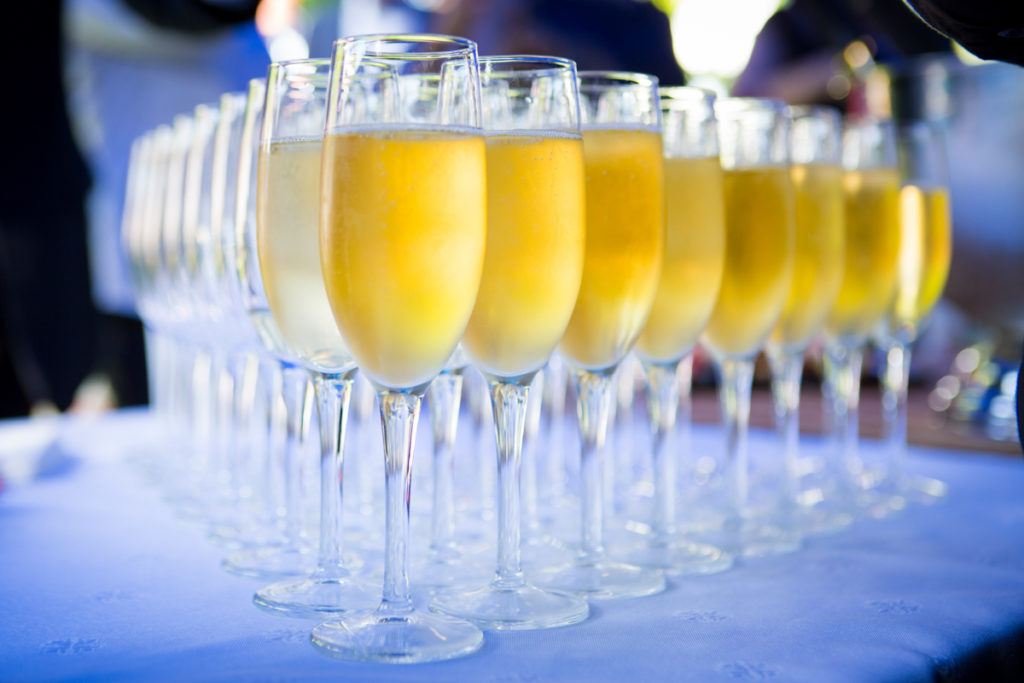 mariage cocktail soirée-17