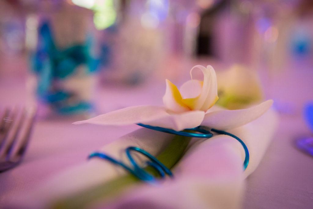 mariage cocktail soirée-19