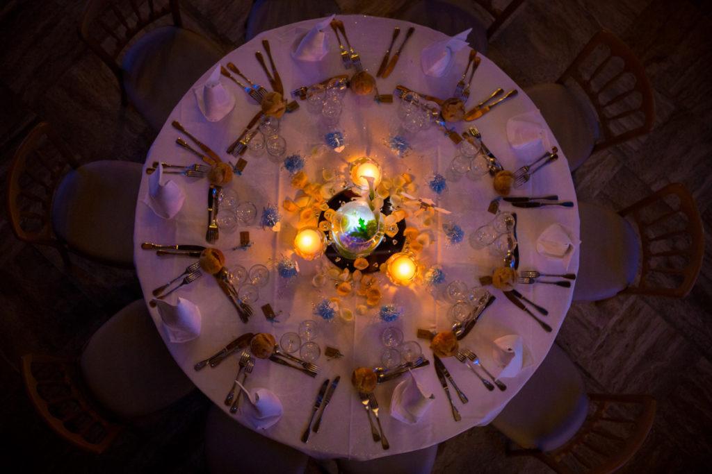 mariage cocktail soirée-2