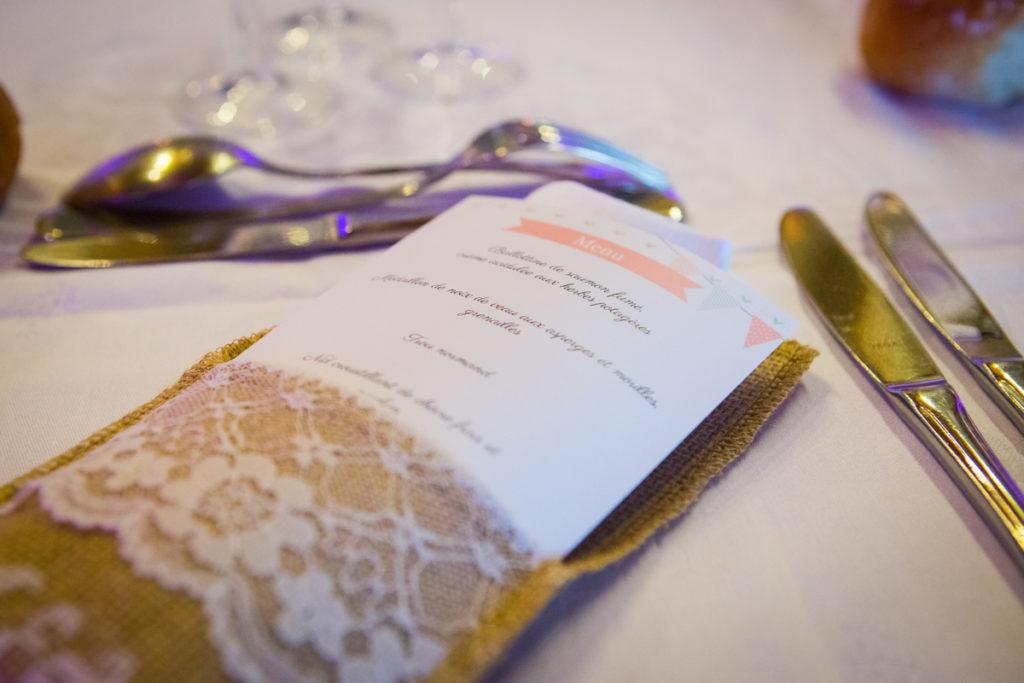 mariage cocktail soirée-29