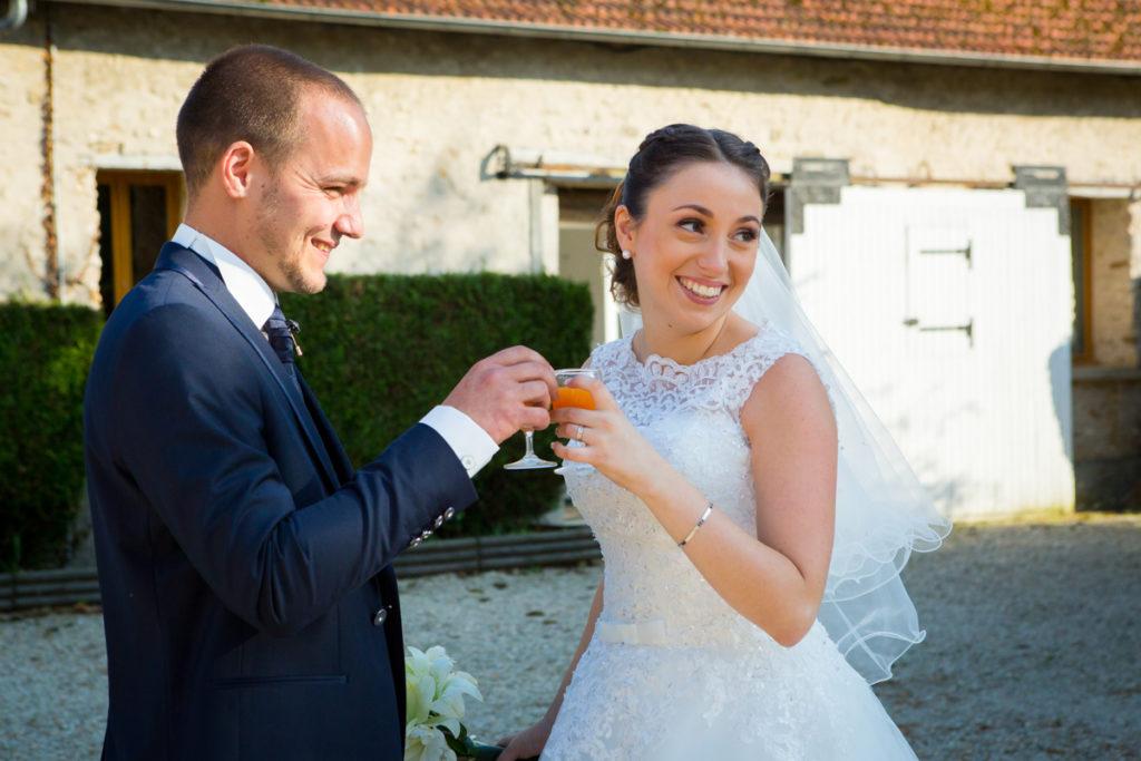 mariage cocktail soirée-3