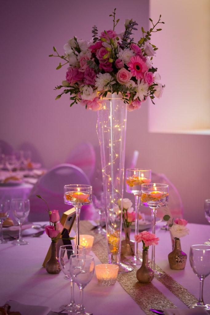 mariage cocktail soirée-32