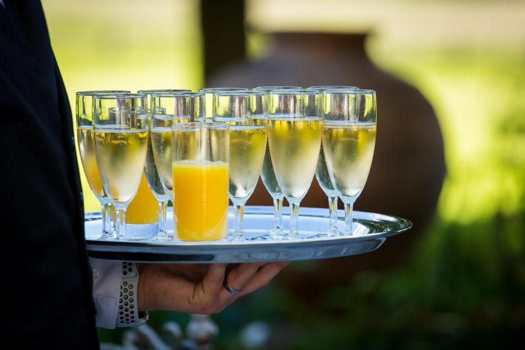 mariage cocktail soirée-36