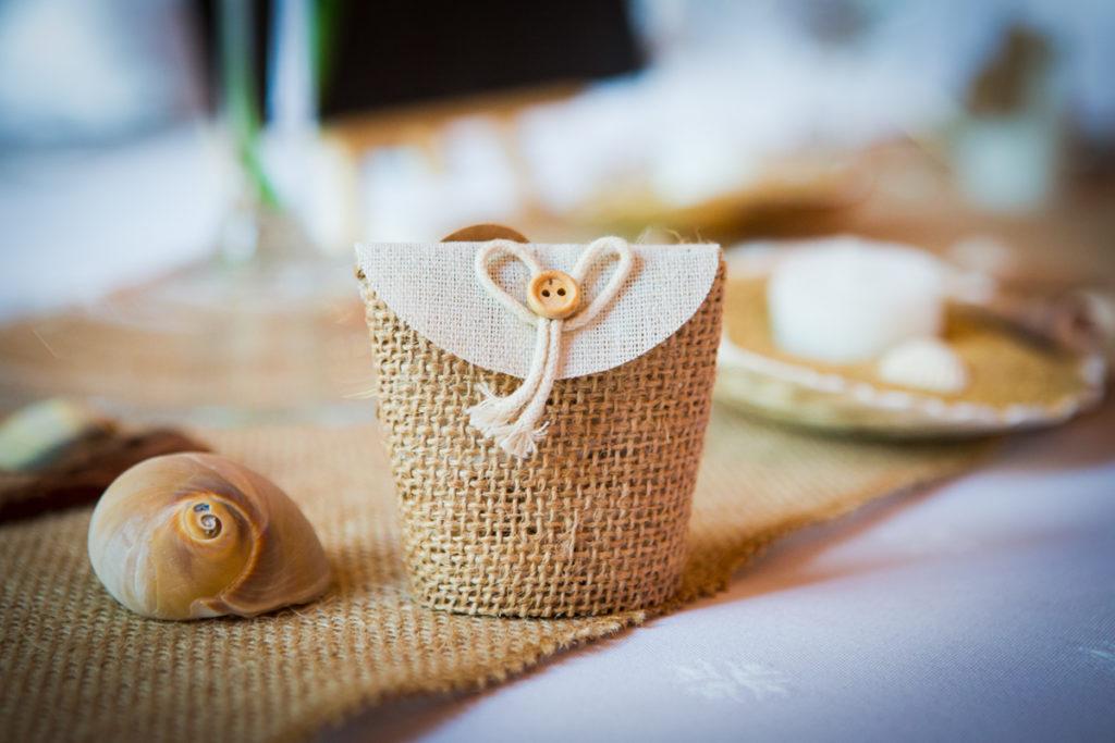 mariage cocktail soirée-4