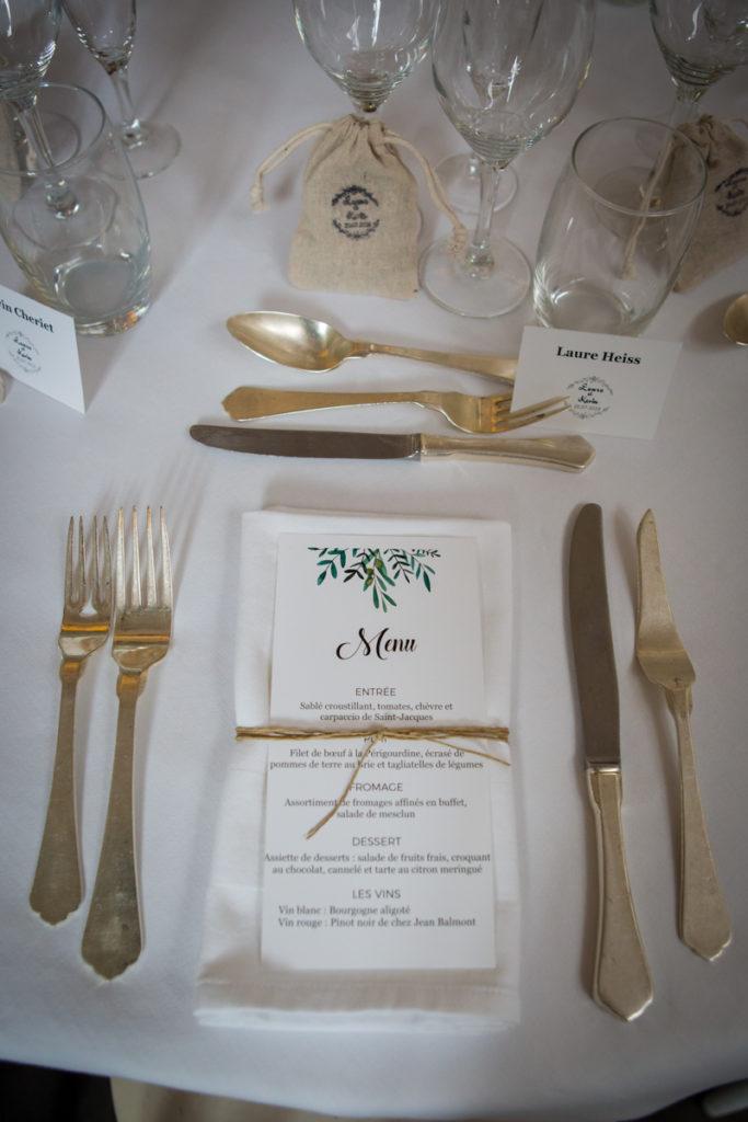mariage cocktail soirée-82