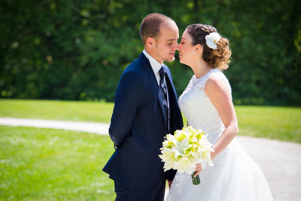 mariage couple-10