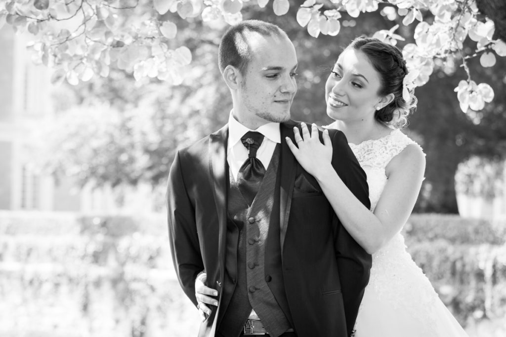 mariage couple-11