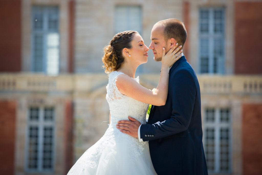 mariage couple-12