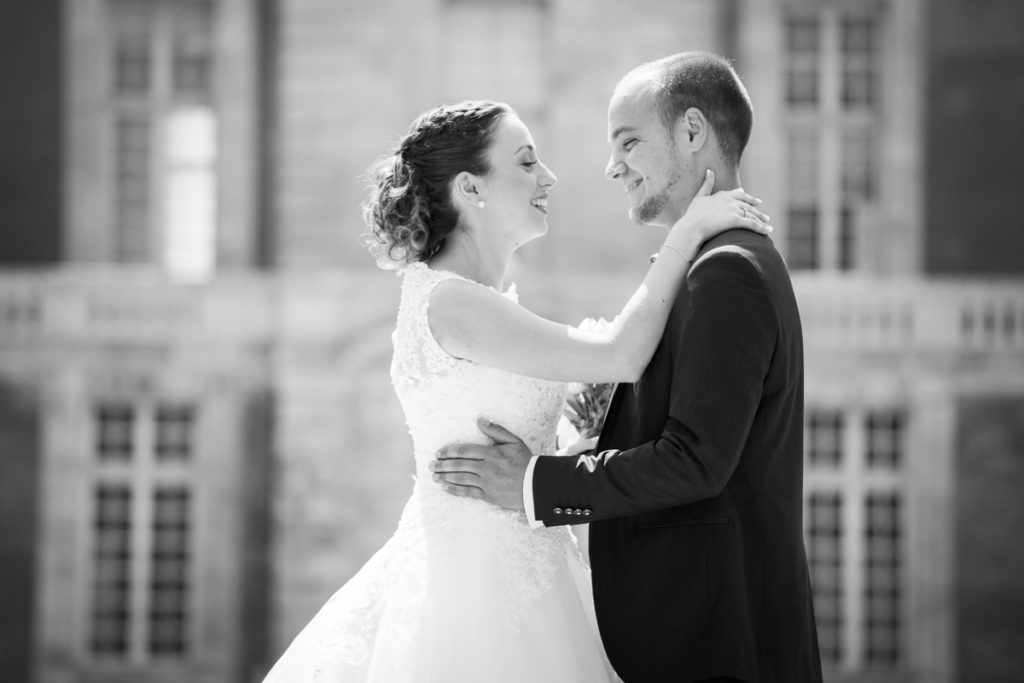 mariage couple-13