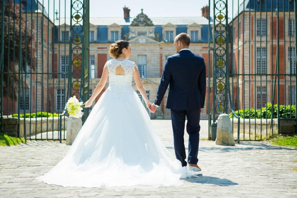 mariage couple-14