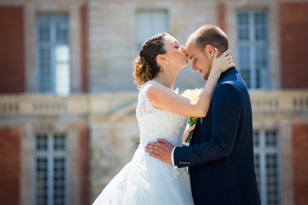 mariage couple-15