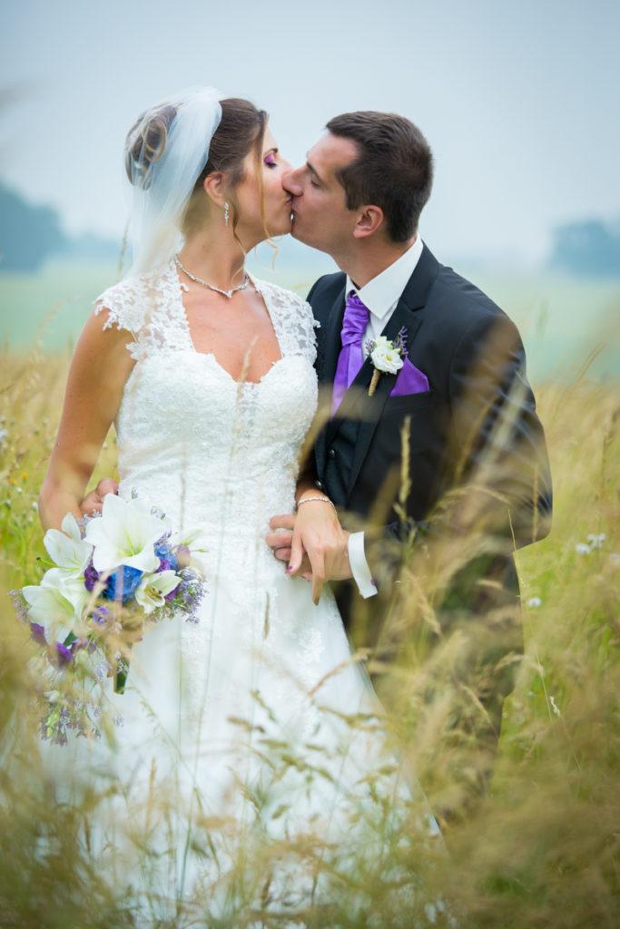 mariage couple-16