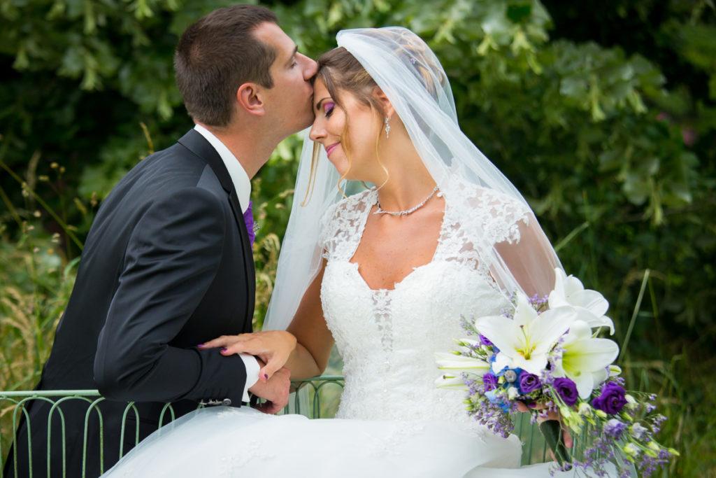 mariage couple-17