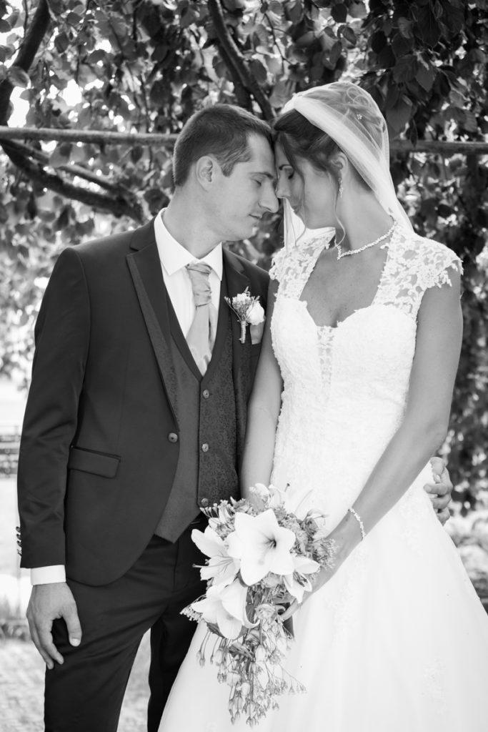 mariage couple-18