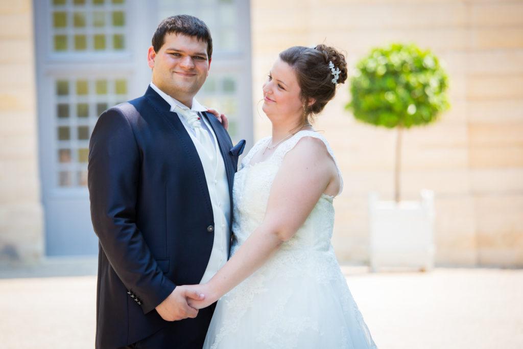 mariage couple-19