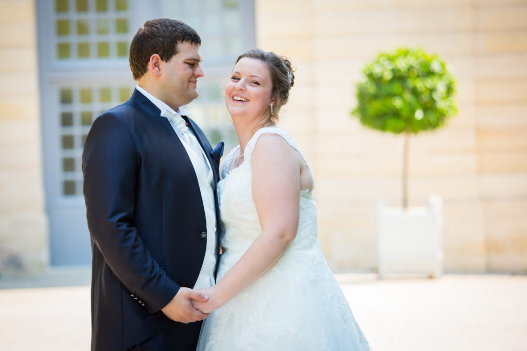 mariage couple-20