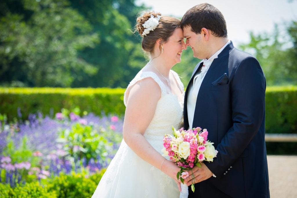 mariage couple-21