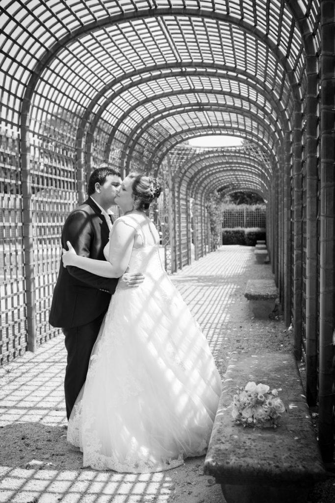 mariage couple-23