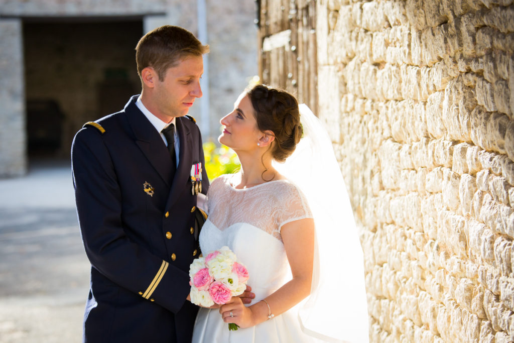 mariage couple-24