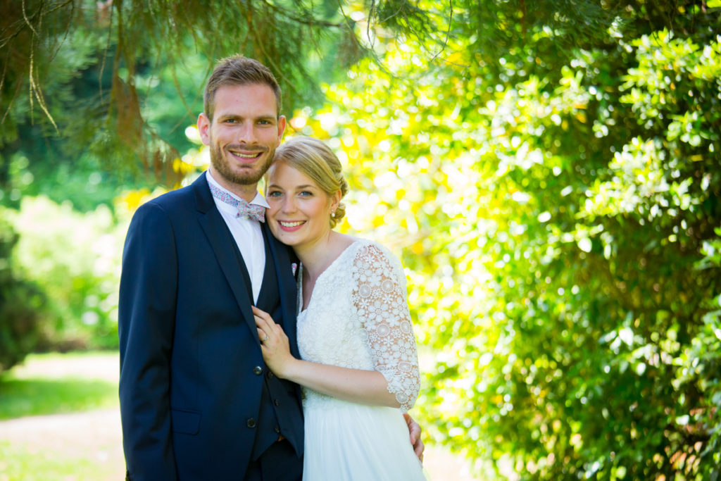 mariage couple-31