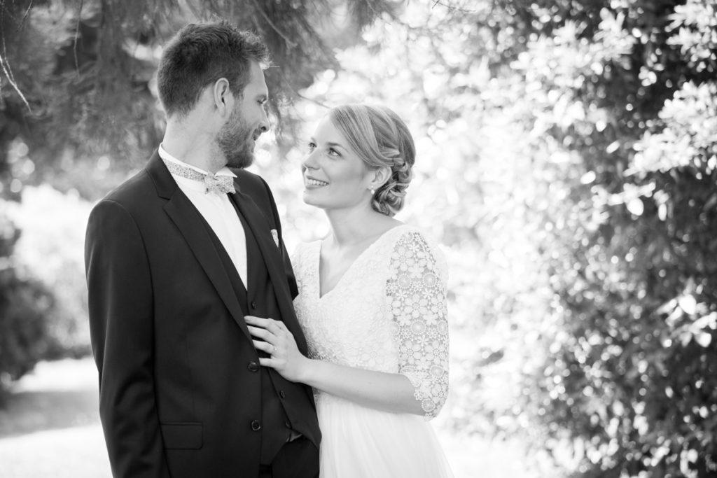 mariage couple-32