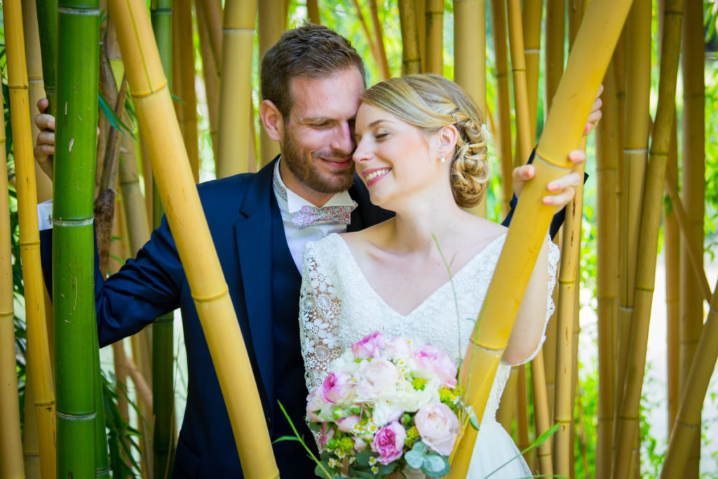 mariage couple-36