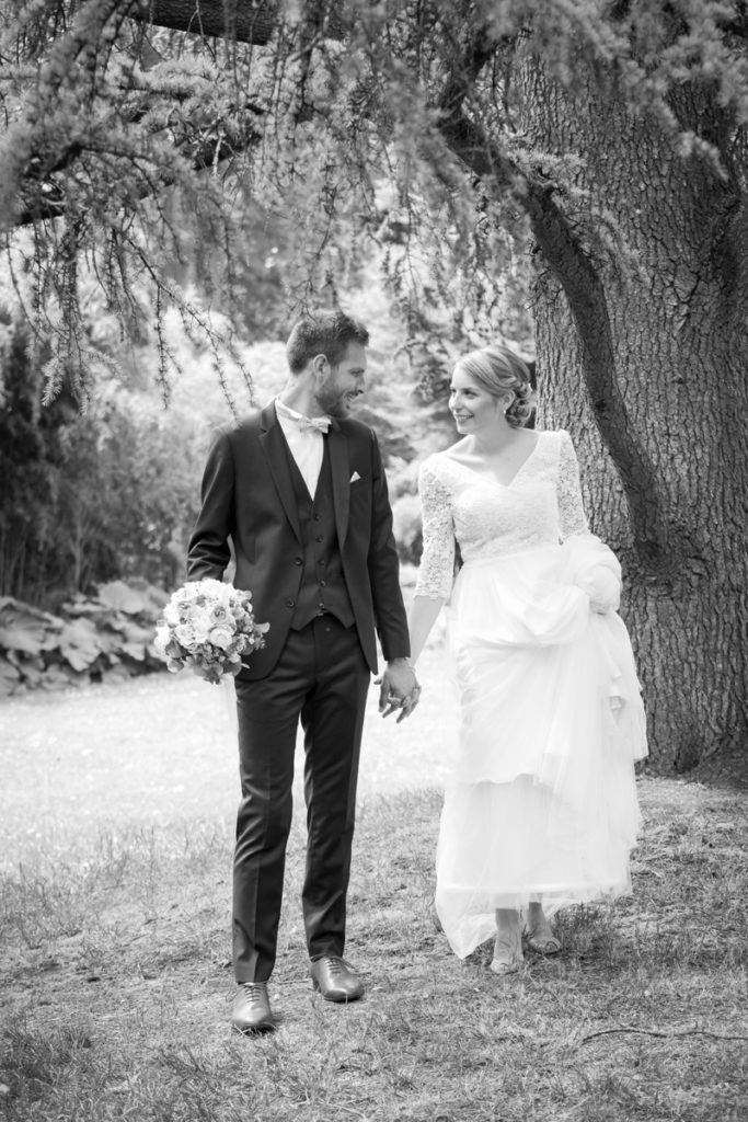 mariage couple-42